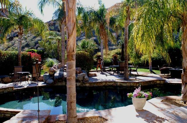 38913 Trinidad Circle, Palm Springs, CA 92264 (#219051031PS) :: Re/Max Top Producers