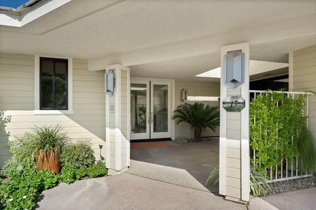 13 Creekside Drive, Rancho Mirage, CA 92270 (#219051019DA) :: Zutila, Inc.