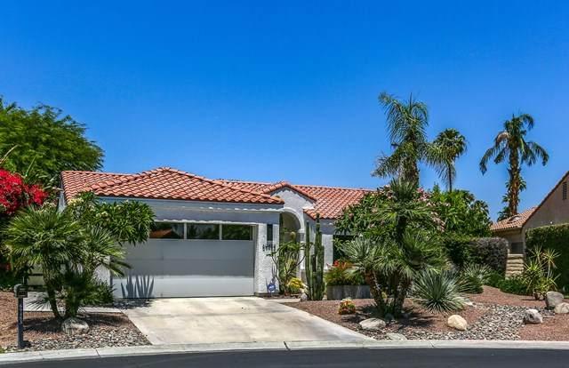69483 Las Camelias, Cathedral City, CA 92234 (#219050996PS) :: eXp Realty of California Inc.