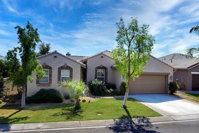82559 Hughes Drive, Indio, CA 92201 (#219050998DA) :: eXp Realty of California Inc.