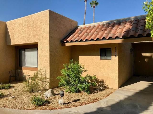 73729 Desert Vista Court - Photo 1