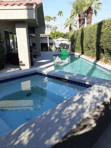 1 Mission Palms W, Rancho Mirage, CA 92270 (#219050972DA) :: The Miller Group