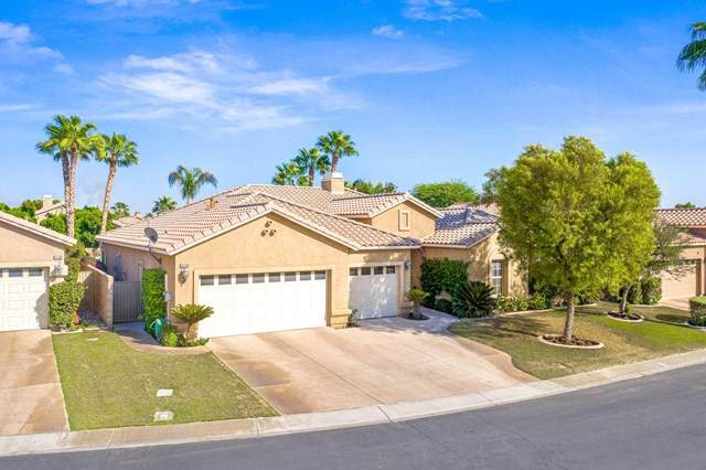 45588 Pelican Hill Court, Indio, CA 92201 (#219050990PS) :: eXp Realty of California Inc.