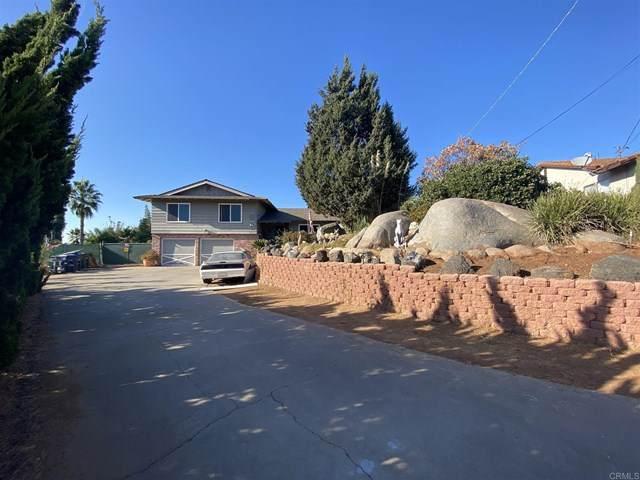 700 Barsby, Vista, CA 92084 (#NDP2001022) :: TeamRobinson | RE/MAX One