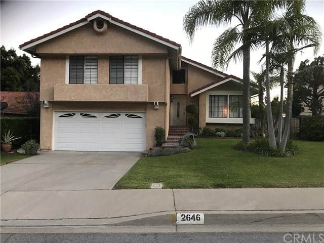 2646 Starcrest Drive, Duarte, CA 91010 (#CV20212782) :: TeamRobinson | RE/MAX One