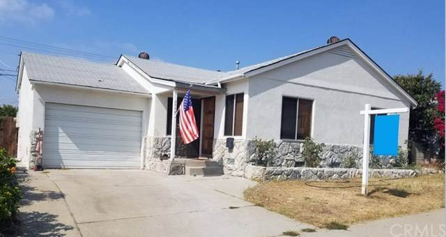2004 Rexford Drive, San Diego, CA 92105 (#PV20212781) :: The Miller Group