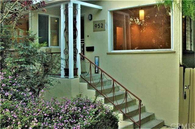 952 21st Street - Photo 1