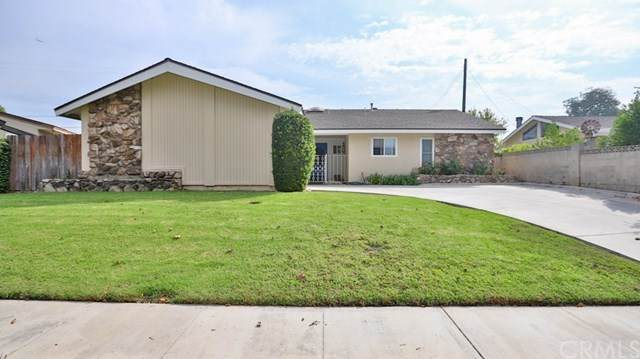 2633 Oakmont Avenue, Santa Ana, CA 92705 (#OC20212721) :: Better Living SoCal