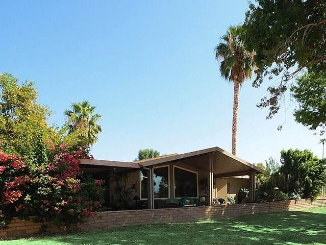 73450 Country Club - Photo 1