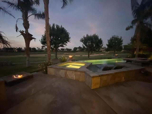 80884 Hermitage, La Quinta, CA 92253 (#219051060DA) :: eXp Realty of California Inc.