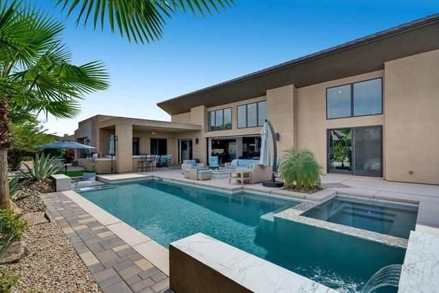 16 Via Montagna, Rancho Mirage, CA 92270 (#219051069DA) :: Team Forss Realty Group