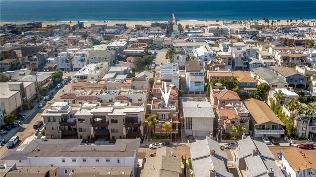 1129 Cypress Avenue, Hermosa Beach, CA 90254 (#SB20211867) :: RE/MAX Empire Properties