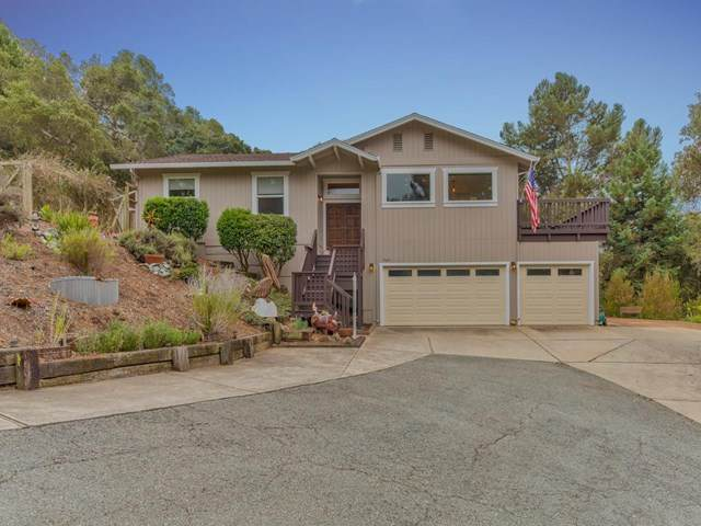 7429 Langley Canyon Road - Photo 1
