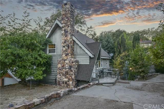 29393 Lake View Drive - Photo 1