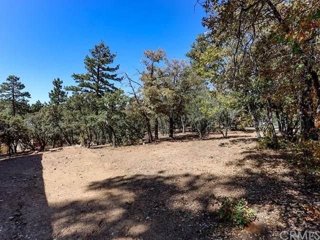 1440 Klamath, Big Bear, CA 92314 (#PS20213113) :: RE/MAX Empire Properties