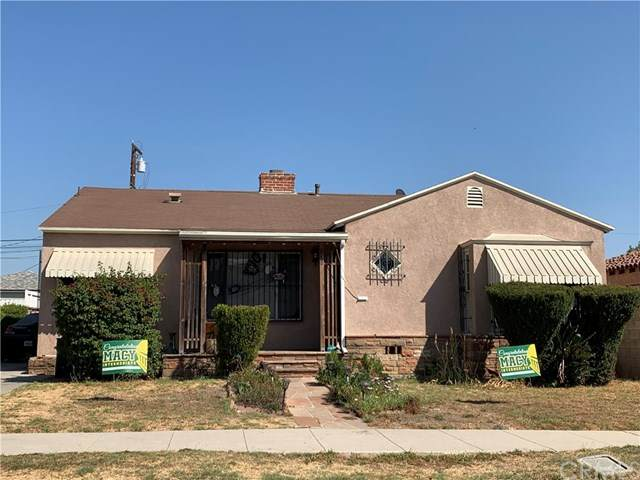 748 Simmons Avenue, Montebello, CA 90640 (#DW20213102) :: TeamRobinson | RE/MAX One