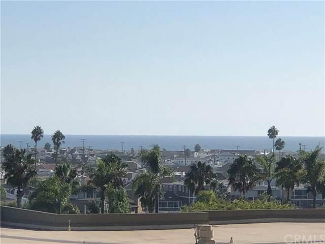 280 Cagney Lane #205, Newport Beach, CA 92663 (#NP20212889) :: Z Team OC Real Estate