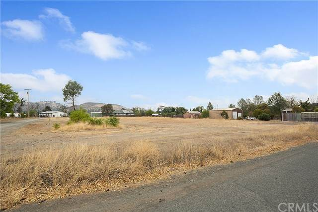 20787 Napa Avenue, Middletown, CA 95461 (#LC20213206) :: American Real Estate List & Sell