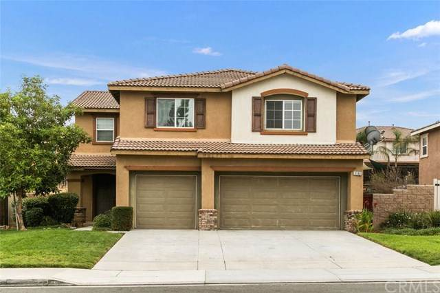 9180 Santa Barbara Drive - Photo 1