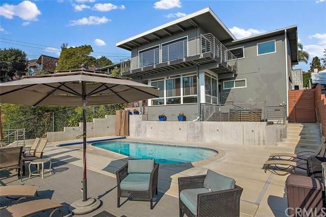 309 Santa Maria Avenue, San Luis Obispo, CA 93405 (#SP20193962) :: Team Forss Realty Group