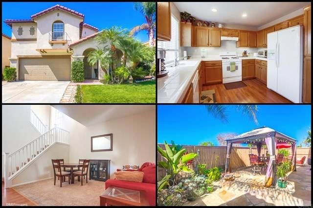 269 Belize Way, Oceanside, CA 92057 (#NDP2001055) :: The Results Group