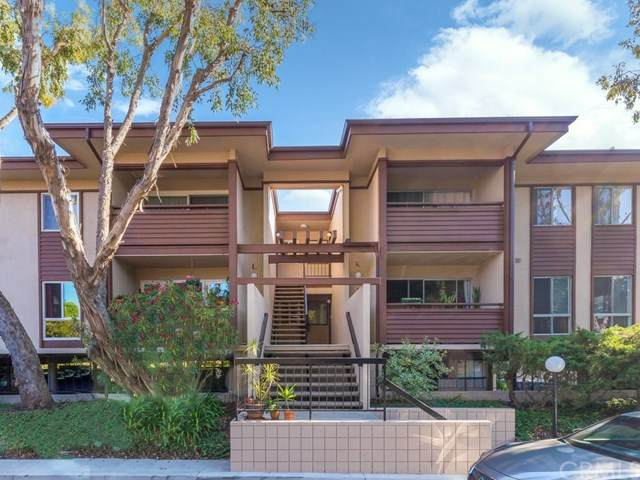 5937 Armaga Spring Road J, Rancho Palos Verdes, CA 90275 (#PV20211498) :: Arzuman Brothers