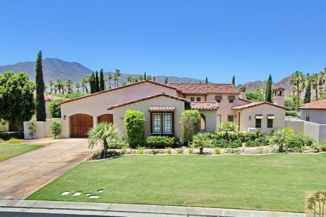 55335 Medallist Drive, La Quinta, CA 92253 (#219051091DA) :: The Results Group
