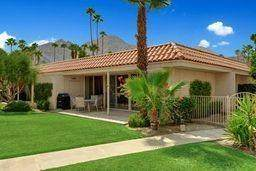 45690 Pawnee Road, Indian Wells, CA 92210 (#219051100DA) :: eXp Realty of California Inc.