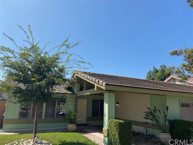 2245 Flower Creek Lane, Hacienda Heights, CA 91745 (#MB20213482) :: RE/MAX Empire Properties