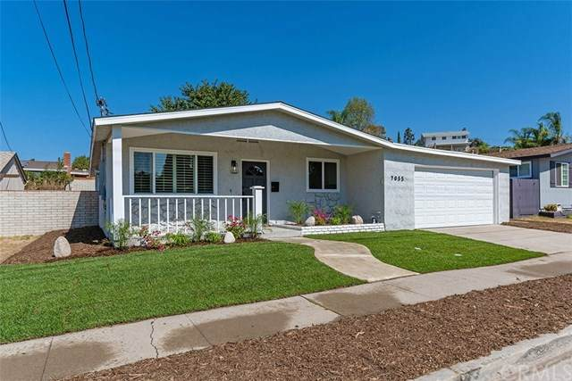 7055 Coleshill Drive, San Diego, CA 92119 (#PW20212496) :: Team Forss Realty Group