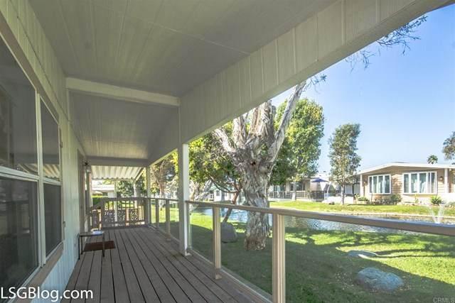 7304 Santa Barbara Street, Carlsbad, CA 92011 (#NDP2001080) :: eXp Realty of California Inc.