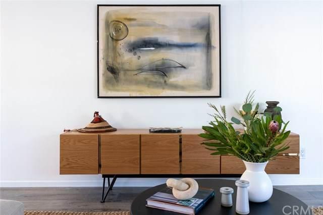615 Irvine Avenue, Newport Beach, CA 92663 (#NP20213696) :: Z Team OC Real Estate