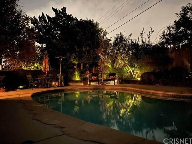 20230 Gresham Street, Winnetka, CA 91306 (#SR20212622) :: RE/MAX Empire Properties