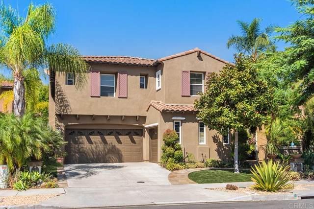 12744 Westly Lane, San Diego, CA 92131 (#NDP2001090) :: Veronica Encinas Team