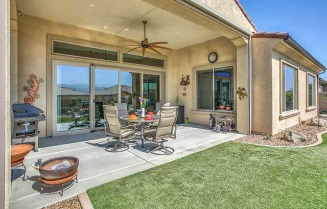 21 Riesling, Rancho Mirage, CA 92270 (#219051134DA) :: Crudo & Associates