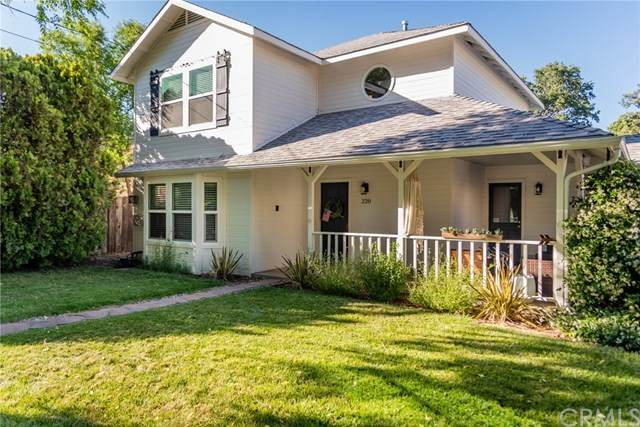 220 7th Street, Templeton, CA 93465 (#NS20213008) :: RE/MAX Masters