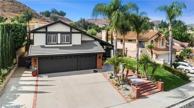17860 Via La Cresta, Chino Hills, CA 91709 (#PW20213914) :: Mainstreet Realtors®