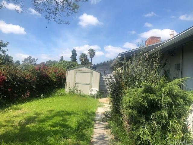 3022 Altadena Avenue, San Diego, CA 92105 (#OC20214004) :: The Miller Group