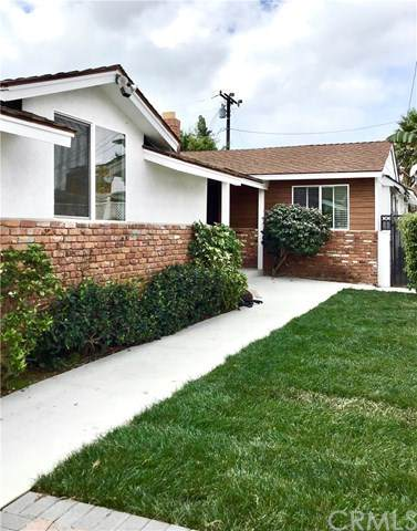 16911 Cranbrook Avenue, Torrance, CA 90504 (#PV20213669) :: The Results Group