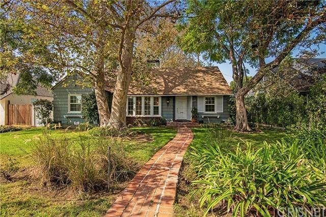 6539 Murietta Avenue, Valley Glen, CA 91401 (#SR20206142) :: Z Team OC Real Estate