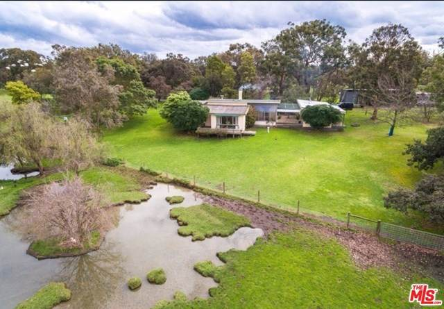 91 Bullock Rd French Island Australia, , CA 39210 (#20645142) :: Blake Cory Home Selling Team