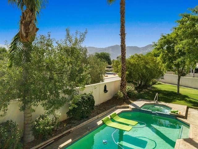 47995 Via Nice, La Quinta, CA 92253 (#219051156DA) :: The Miller Group