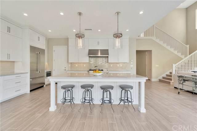 103 Eleanora, Irvine, CA 92602 (#OC20214044) :: Mainstreet Realtors®