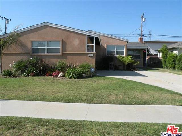 2911 W 129Th Street, Gardena, CA 90249 (#20645170) :: Team Forss Realty Group