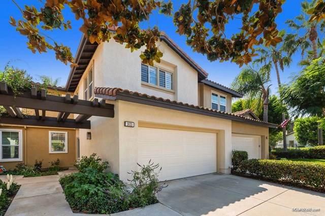 1625 Baccharis, Carlsbad, CA 92011 (#NDP2001110) :: eXp Realty of California Inc.