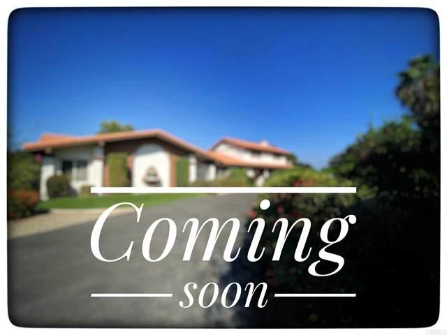 3054 Bernardo Avenue, Escondido, CA 92029 (#NDP2001111) :: Zutila, Inc.