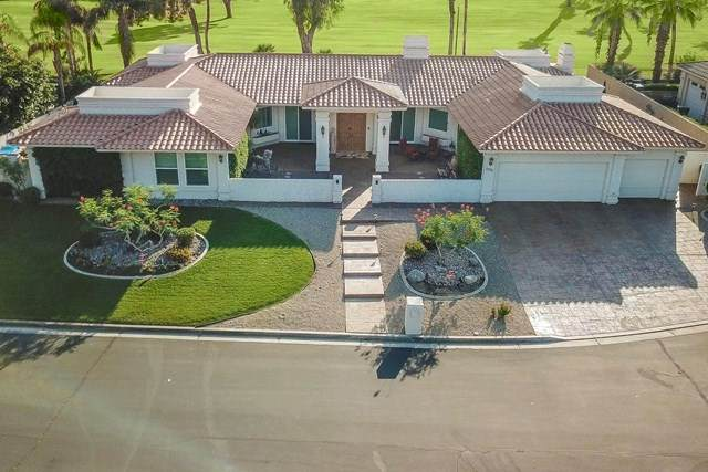 42425 Castle Harbour Court, Bermuda Dunes, CA 92203 (#219051166DA) :: Team Forss Realty Group