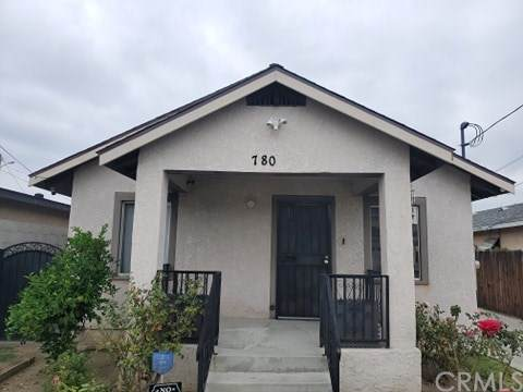 780 W Elberon Avenue, San Pedro, CA 90731 (#SB20214270) :: TeamRobinson | RE/MAX One