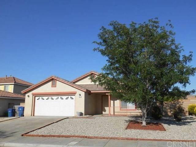 38270 Gemini Court - Photo 1