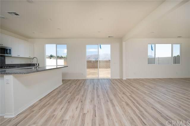 26025 Almond Court, Corona, CA 92883 (#SW20214253) :: Mainstreet Realtors®